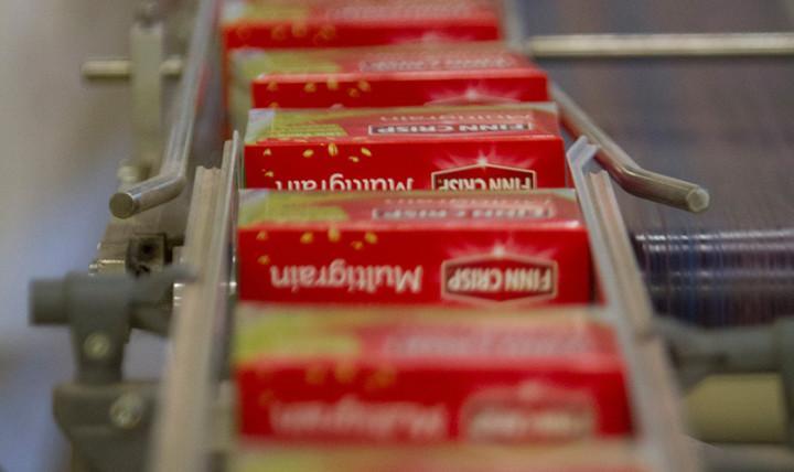 paper packaging industry adhesives kiilto